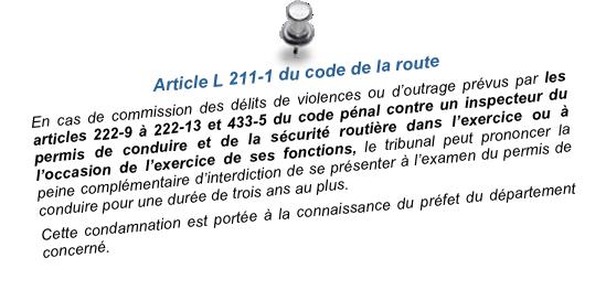 Actualit s - Bureau des permis de conduire de la prefecture de police ...